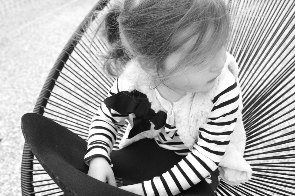 blogokids Black and white3