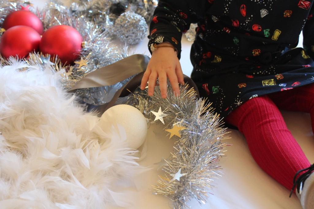 blogokids fêtes1