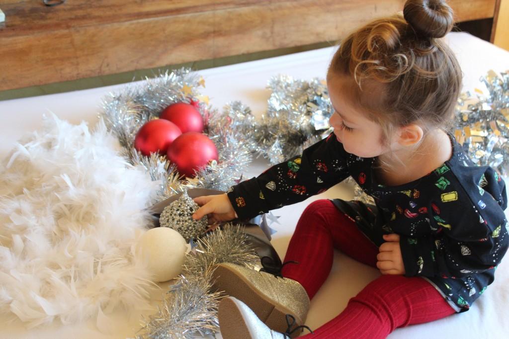 blogokids fêtes2