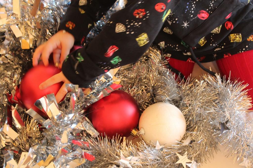 blogokids fêtes7