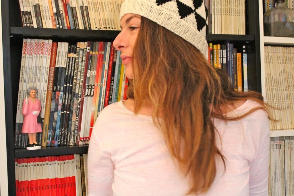 bonnet faux jaquard2