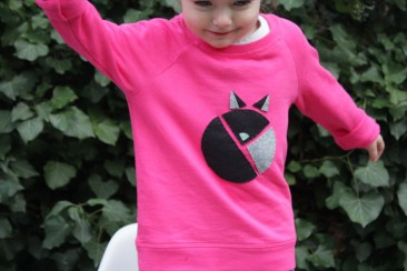 BLOGOKIDS #6 RENARD et DIY MINUTE