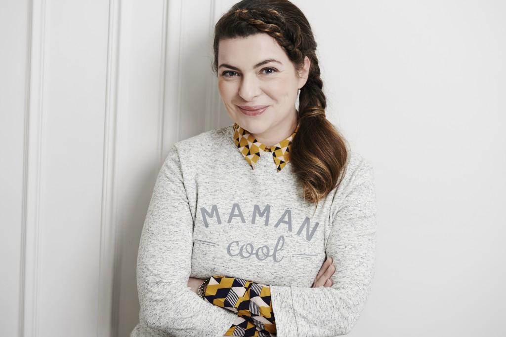 Camille B - maman cool Çmoi Çmoi - CHOIX (2)