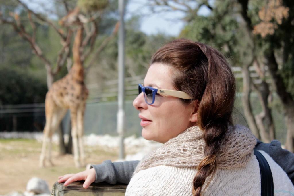 girafe11