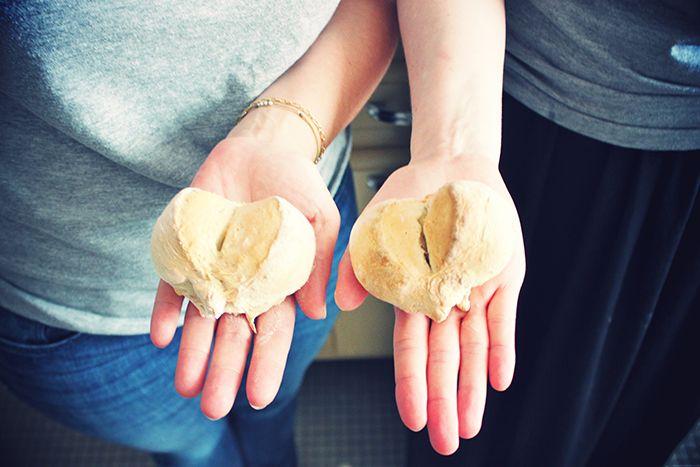 du pain avec élisa1