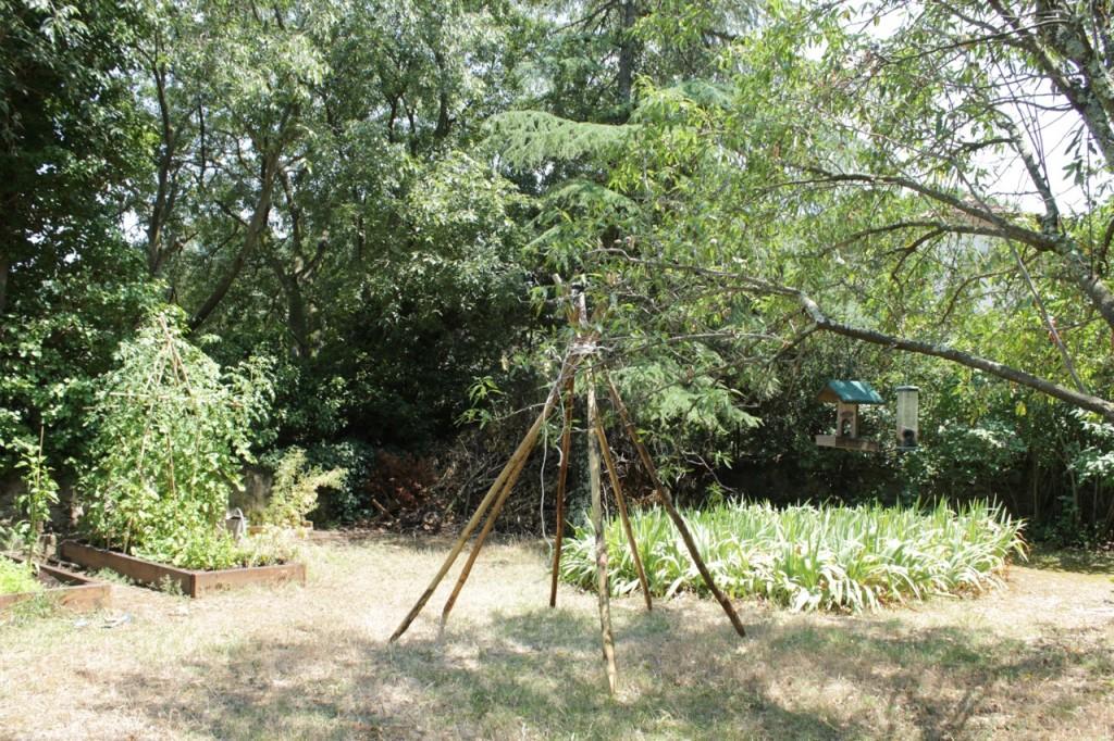 au jardin22