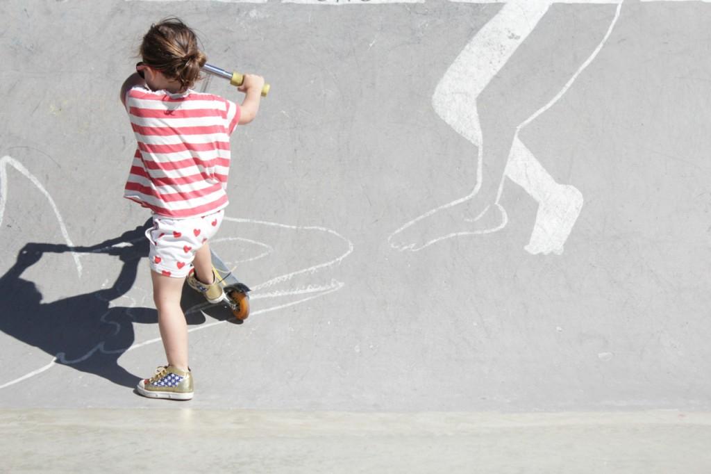 skate parc01