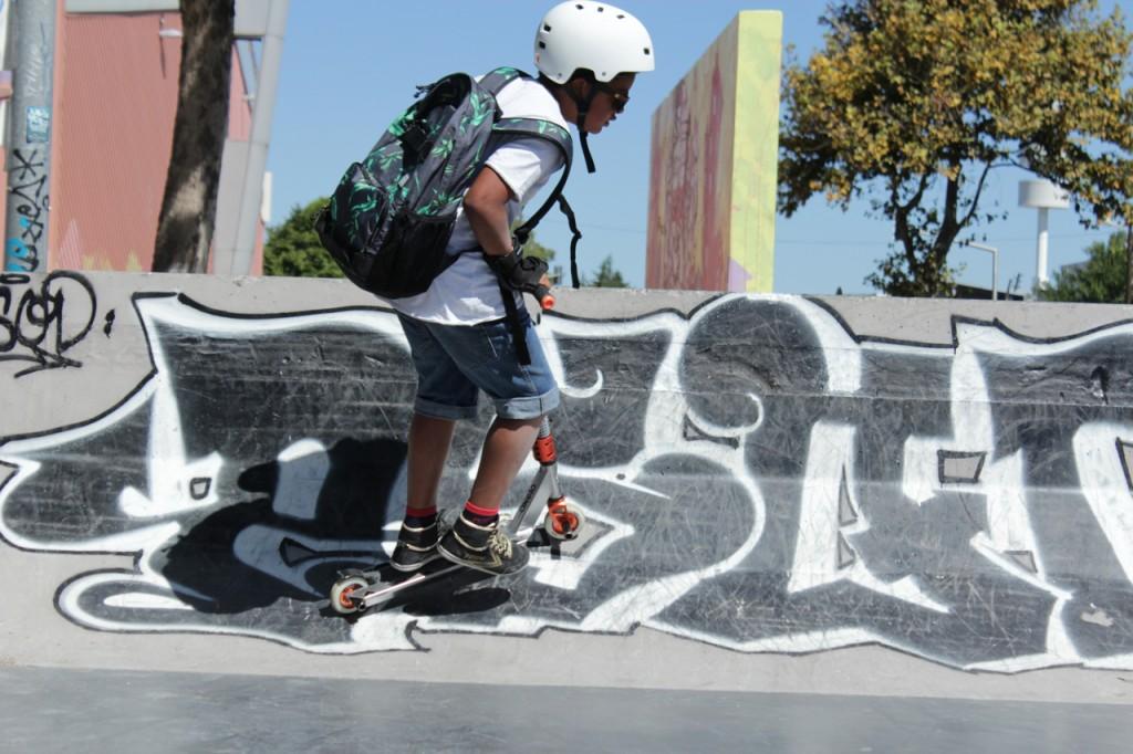 skate parc12