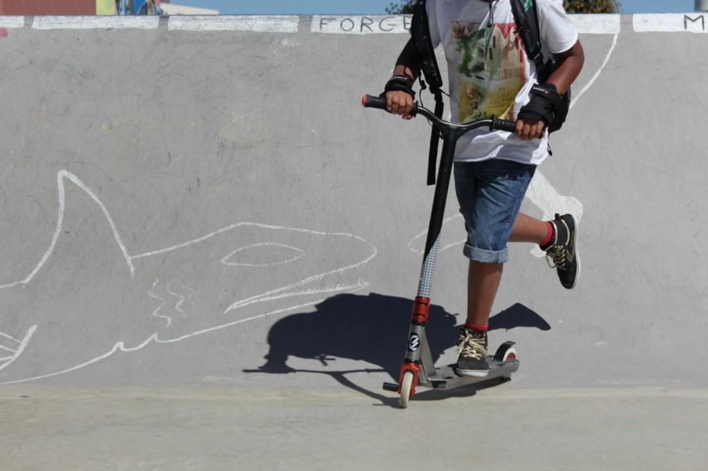 skate parc13