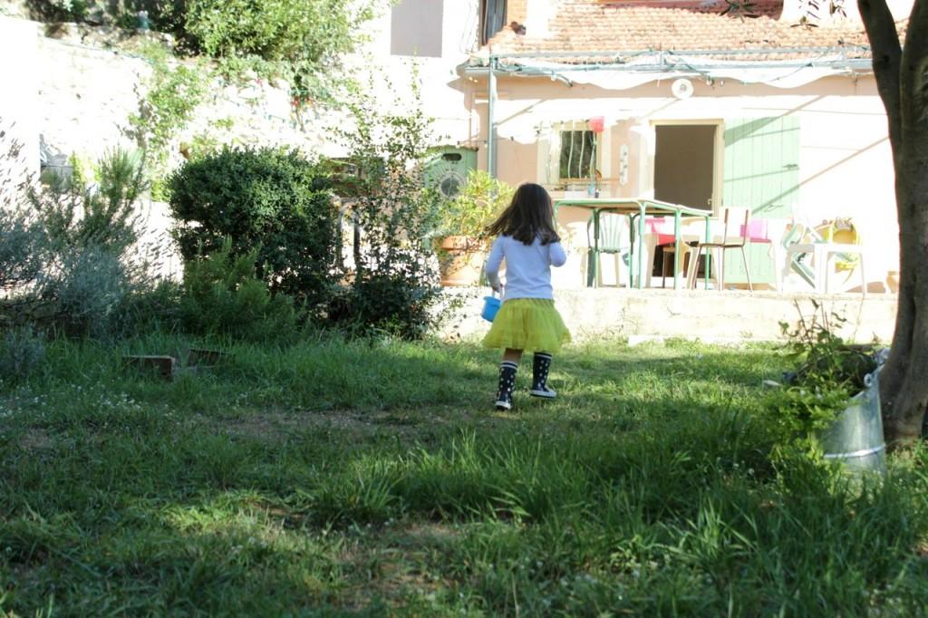 Violettine3.jpg