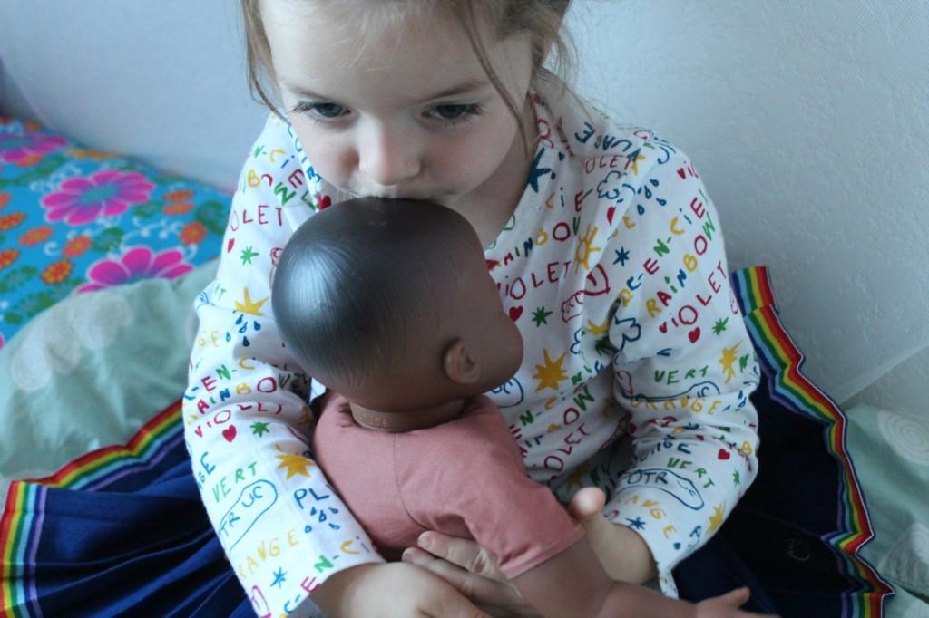 bébé et cocotruc2