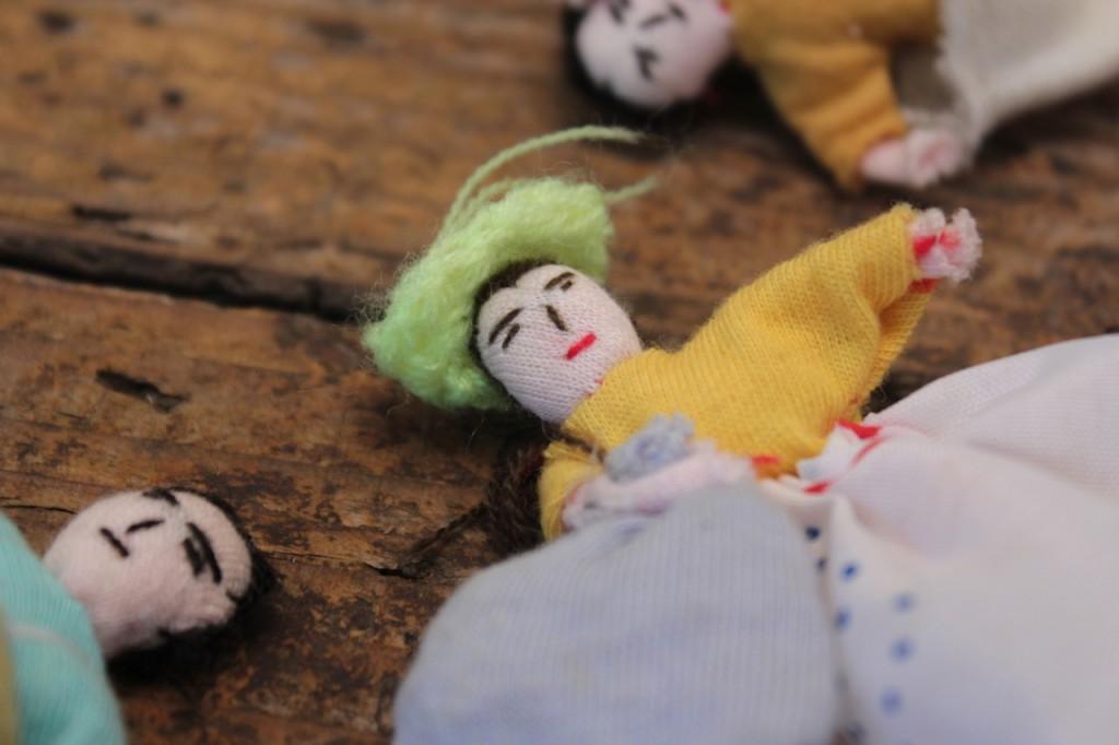 poupées tracas5