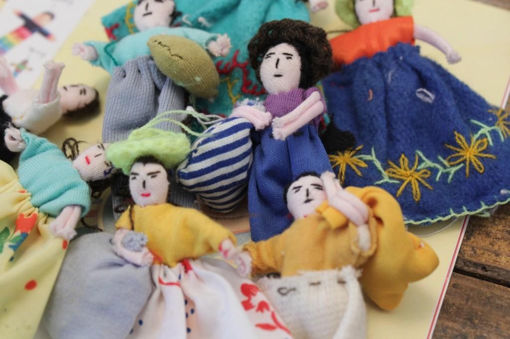 poupées tracas2