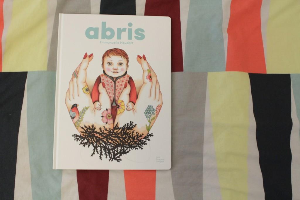 abris1