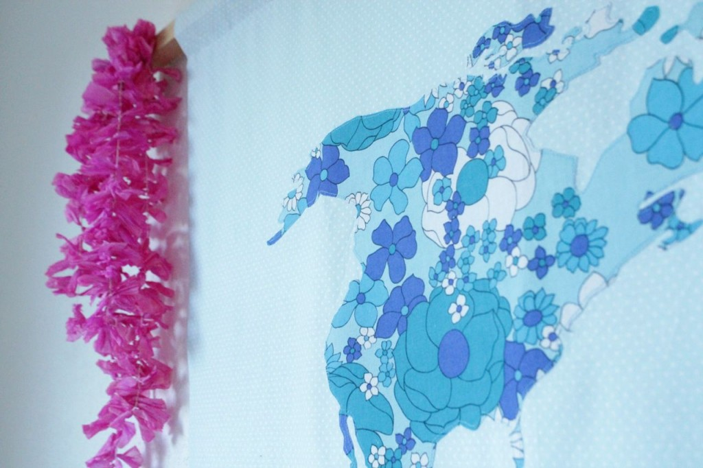 world map6.jpg