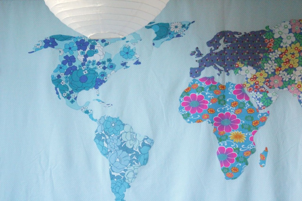 world map8.jpg