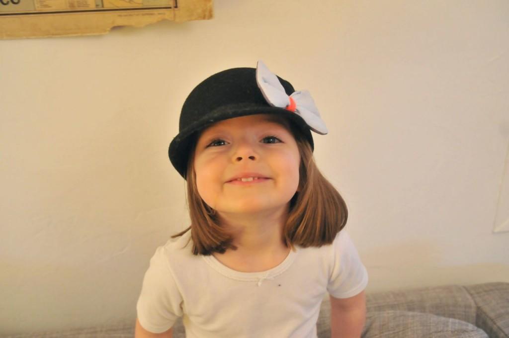 chapeaux2