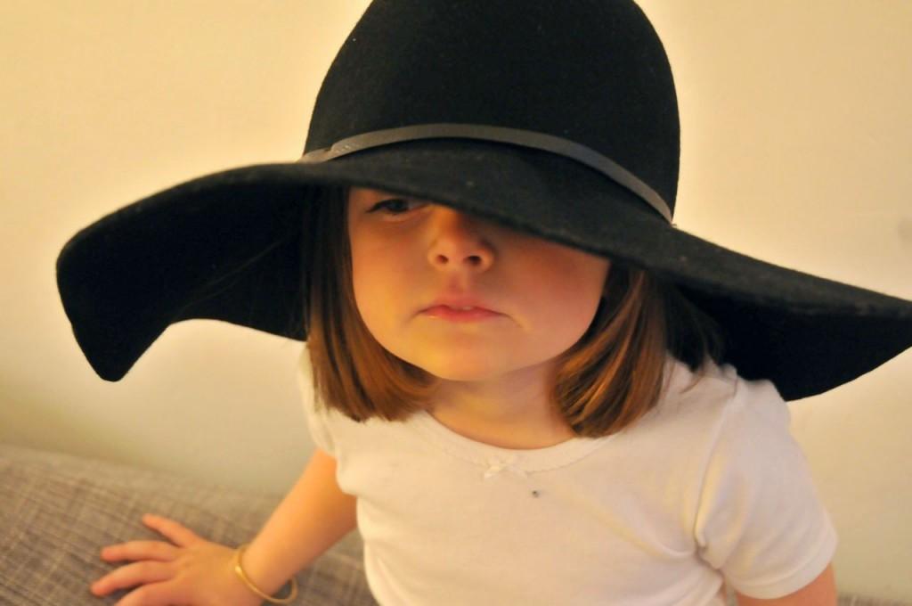 chapeaux5.jpg