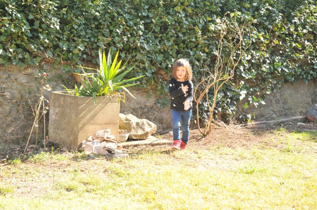 au jardin1