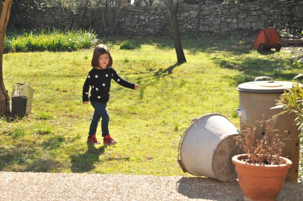 au jardin8