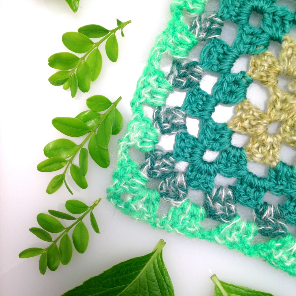 couverture au crochet4