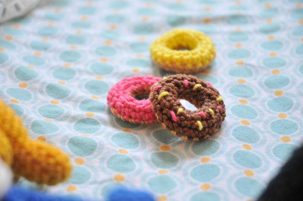 homer crochet4