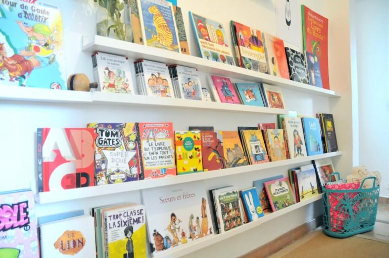 Livre Livre Bibliotheque Livre Enfant Enfant Bibliotheque Enfant Bibliotheque w0Onvm8N