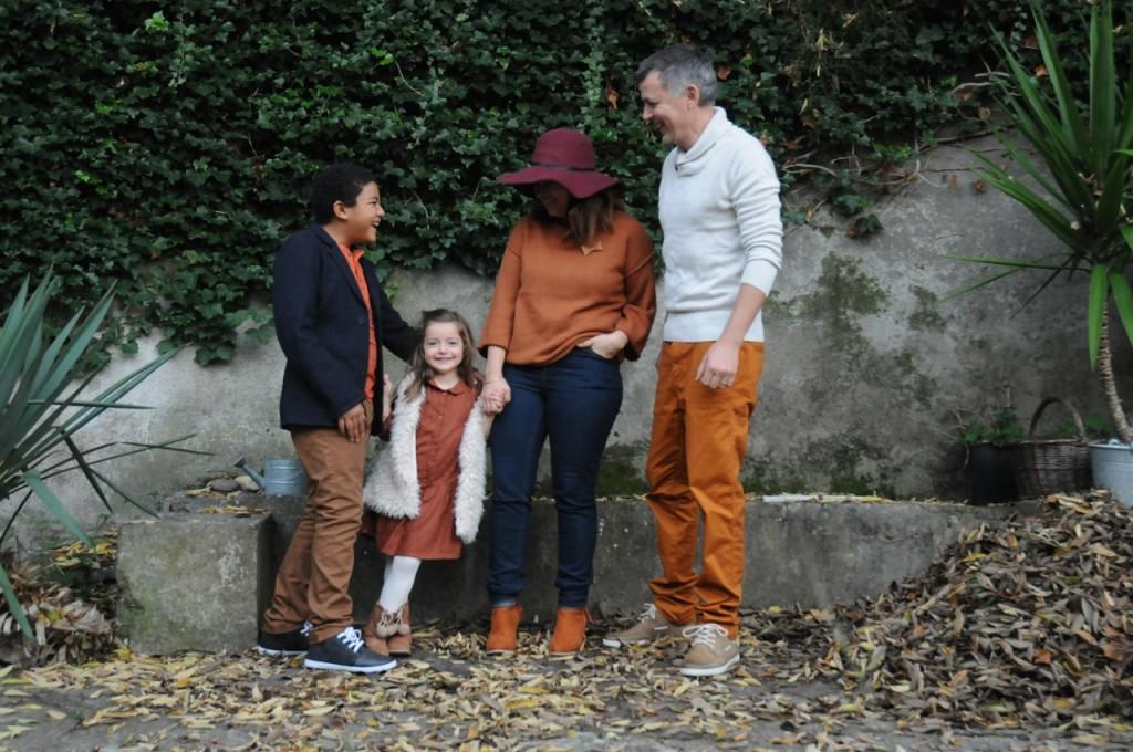 FamilleKiabi1