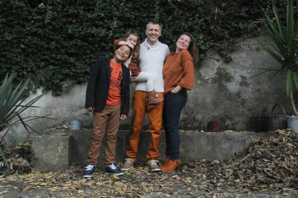 FamilleKiabi4
