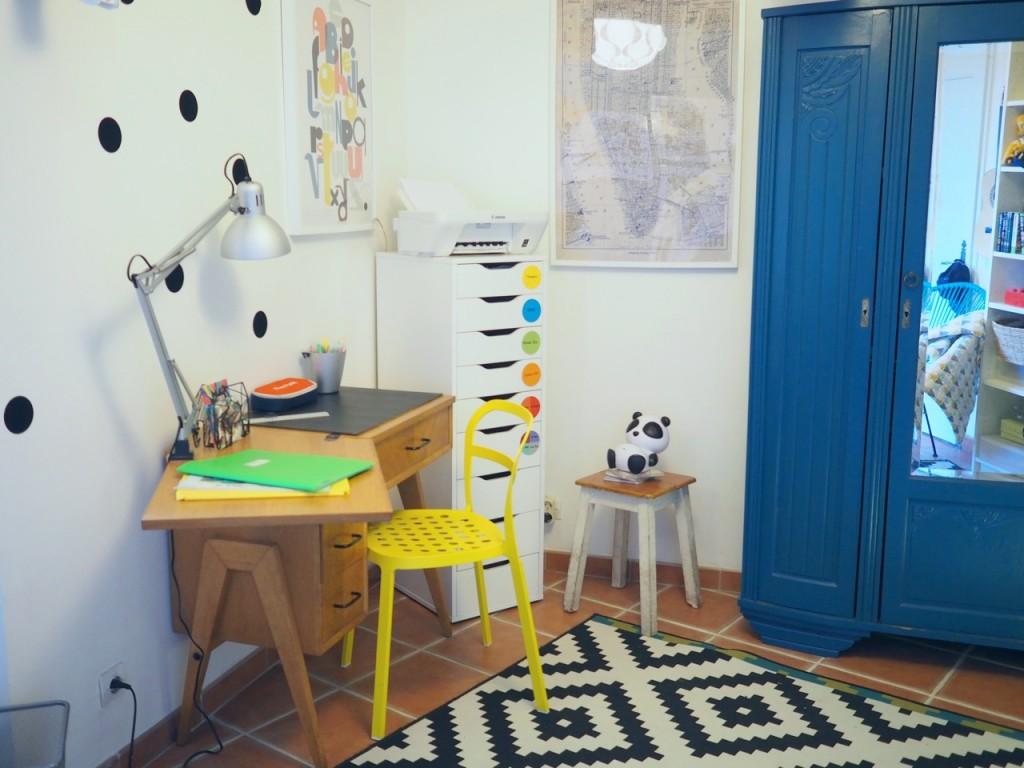 Deco une chambre d 39 ado ritalechat - Decoration chambre ado ...