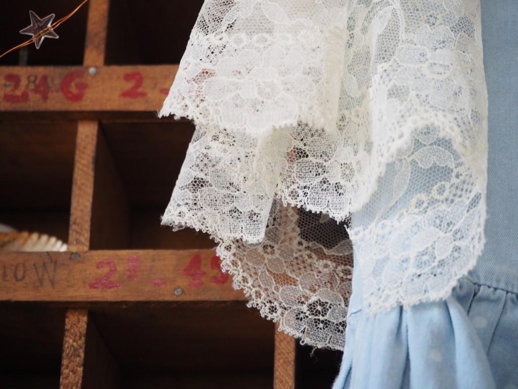 robe zalando