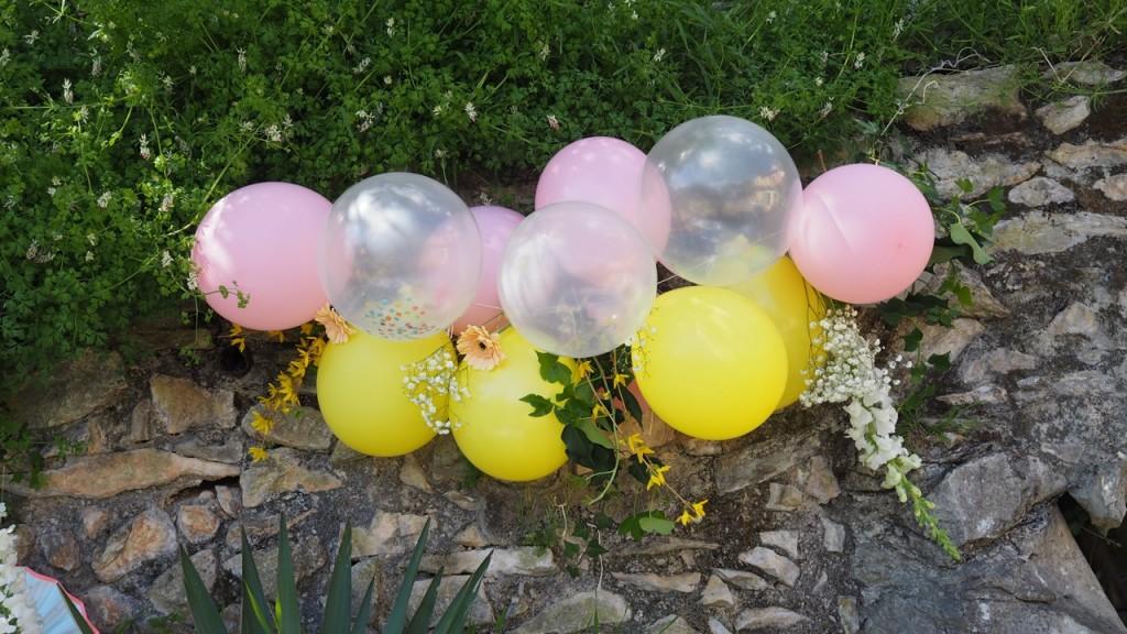 guirlande-fleur-ballon