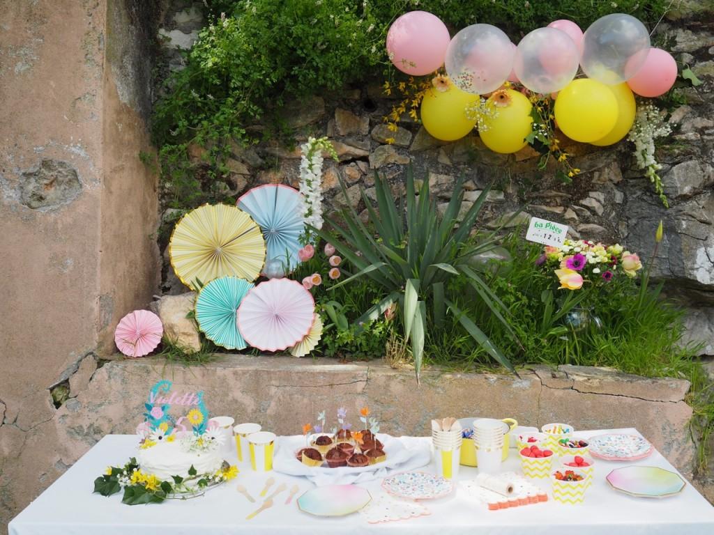 swee-table-fleurs