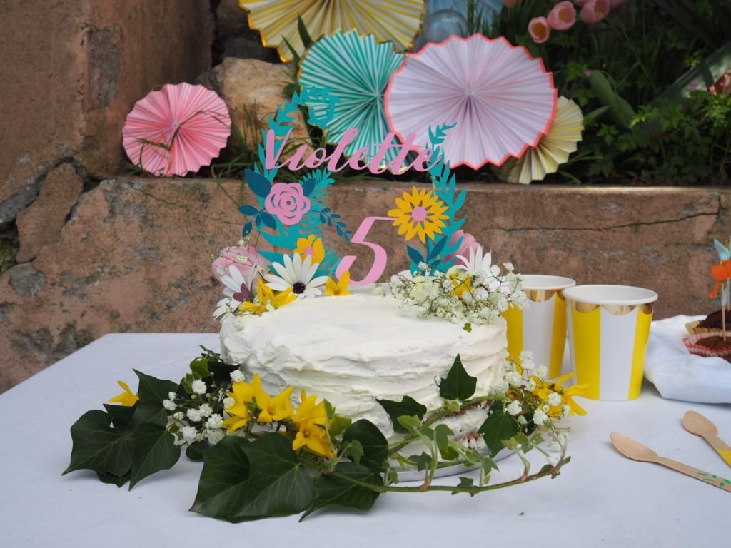 cake-topper-minireyve
