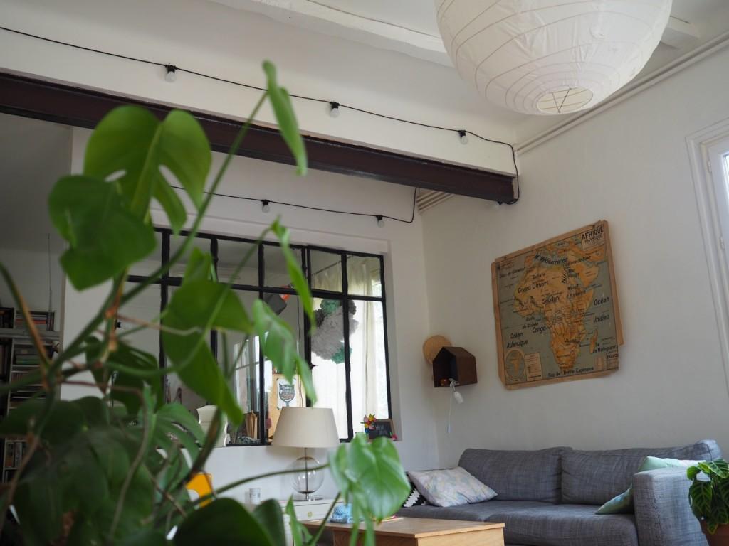 deco salon ambiance et lumiere ritalechat. Black Bedroom Furniture Sets. Home Design Ideas