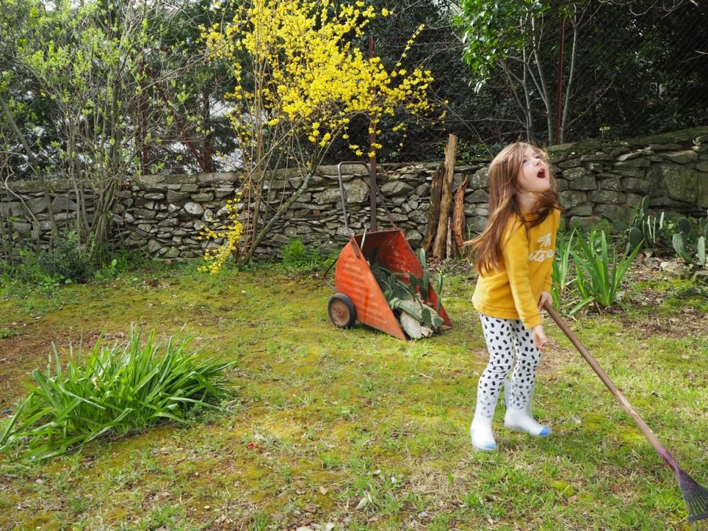 jardin-ritalechat