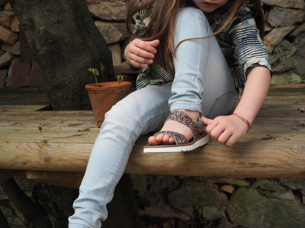 chaussures-pataugas
