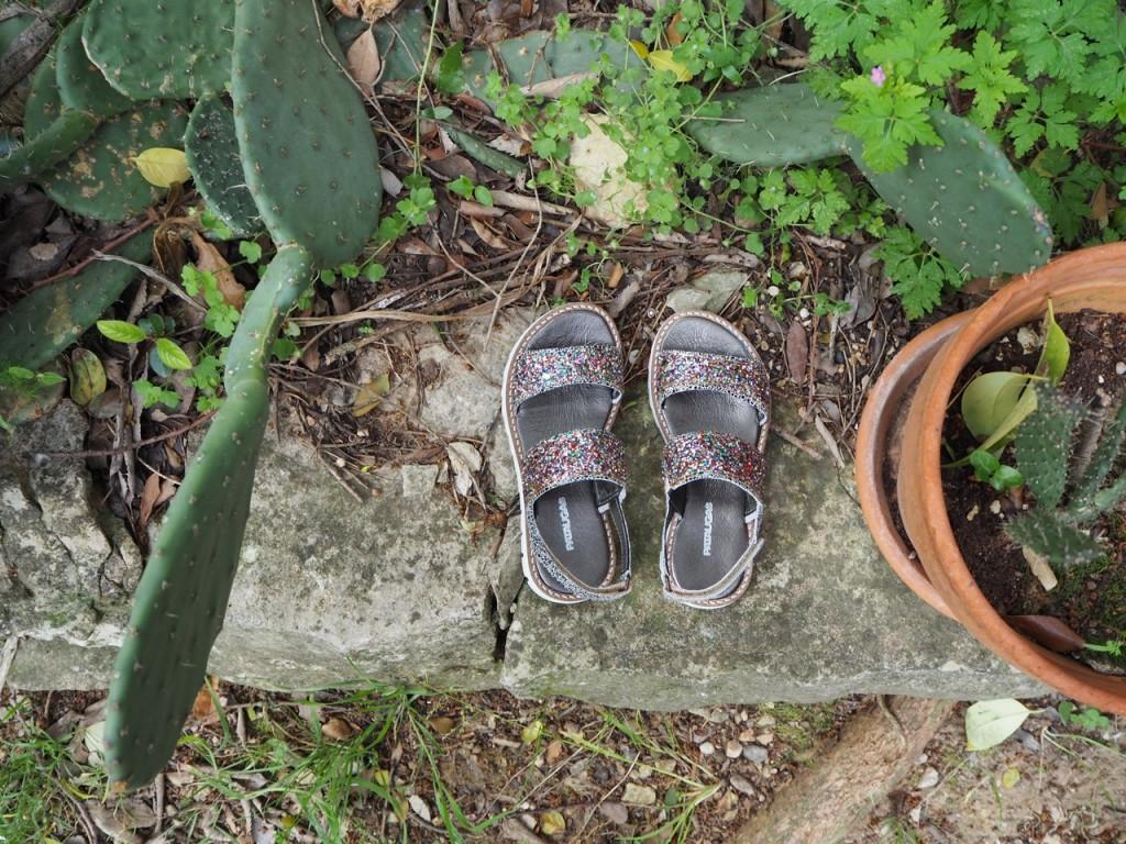 sandales-pataugas