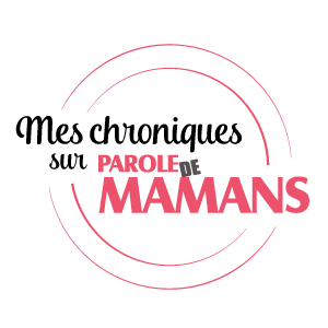http://www.paroledemamans.com/parents/Ritalechat/avis-de-maman