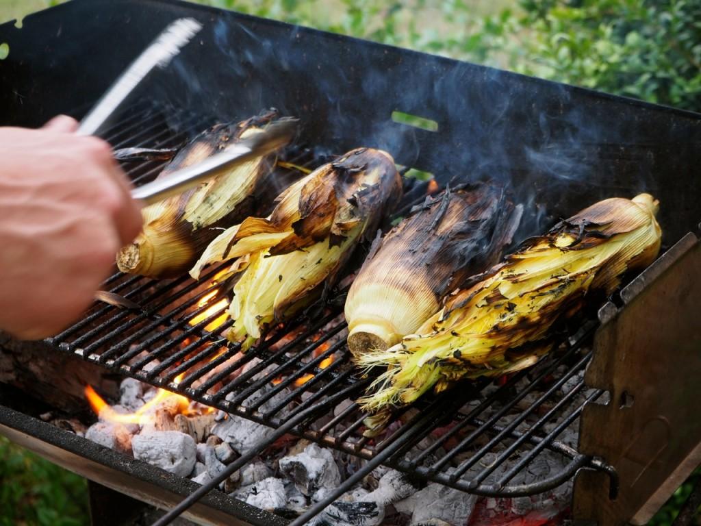 mais-barbecue