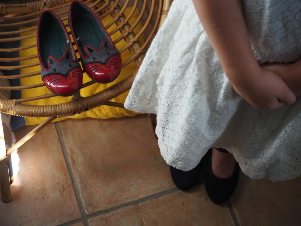 robe-Monoprix