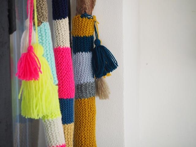 yarnbombing ritalechat