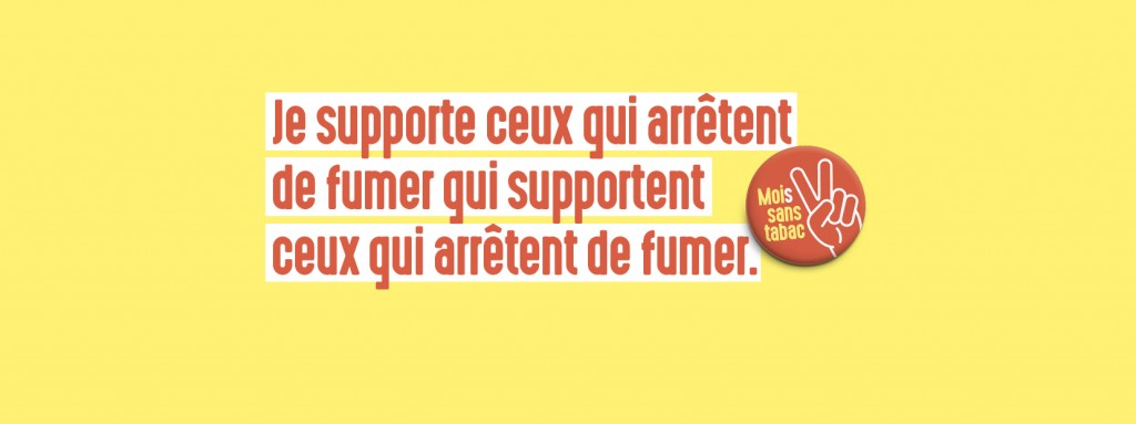 supporter-les-supporters