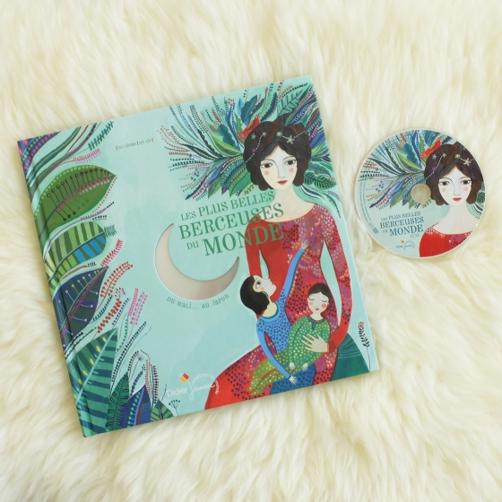cd-des-plus-belles-berceuses-du-monde-1