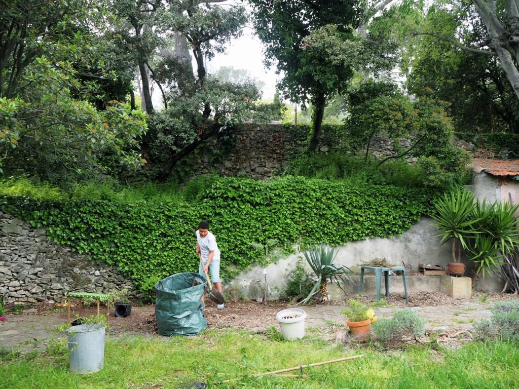 jardin ritalechat