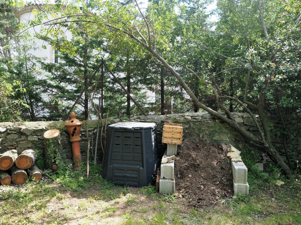 compost ritalechat
