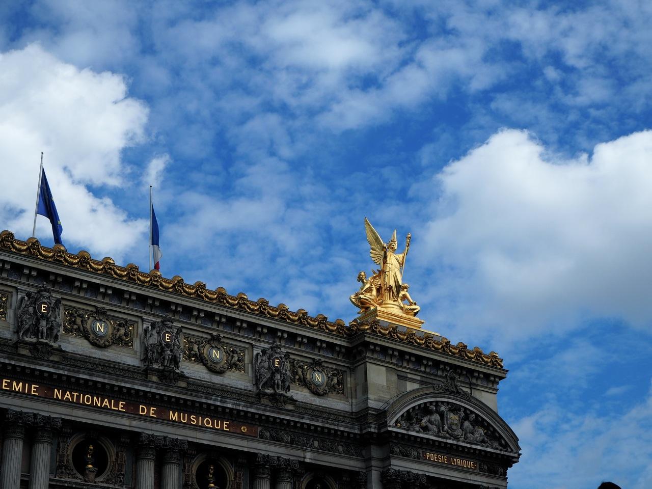 Mademoiselle violette a paris ritalechat - Mademoiselle a paris ...