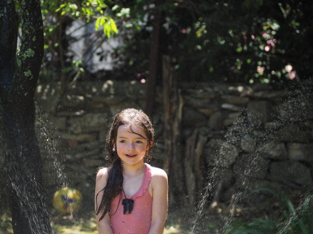 jardin vio