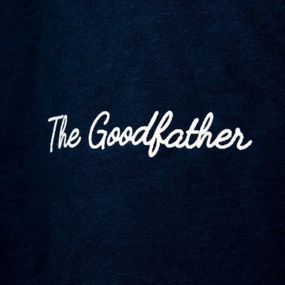 t-shirt-the-goodfather