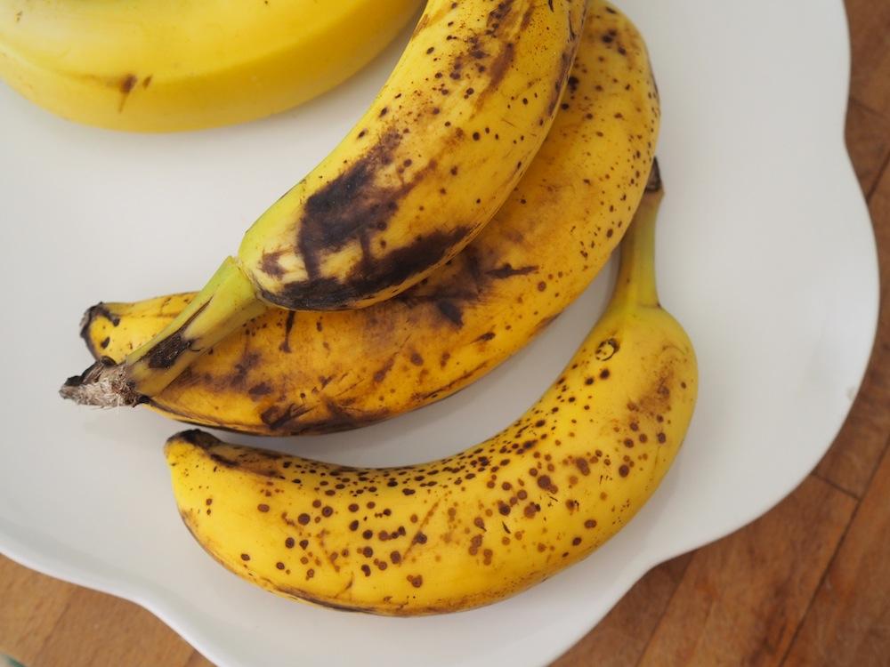 rectte banana bread ritalechat